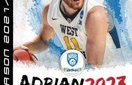 LBA UnipolSai Mercato 2021-22: l'Happy Casa Brindisi prende l'ala americana Nathan Adrian e saluta Riccardo Cattapan che va al Derthona Basket