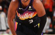 NBA Playoffs Finals #Gara1 2021: i Phoenix Suns portano a casa il primo match vs Milwaukee Bucks 118-105, Chris Paul on fire!