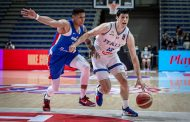 Olympic Qualifying Tournament 2021: l'Italbasket vince facile e va in finale, le pagelle
