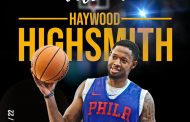 LBA UnipolSai Mercato 2021-22: colpaccio della Vanoli Cremona che firma l'ala americana in odore di NBA Haywood Highsmith