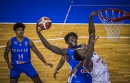 FIBA European Challenger U20M 2021: la peggior Italbasket U20M del torneo segna appena 50 punti e la Spagna 70...