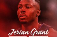 LBA UnipolSai Mercato 2021-22: l'Olimpia Milano spinge più forte, arriva Jerian Grant alla corte di Messina