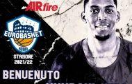 Serie A2 Mercato 2021-22: un'ala forte statunitense per l'Atlante Eurobasket Roma, ecco Kyndahl Hill