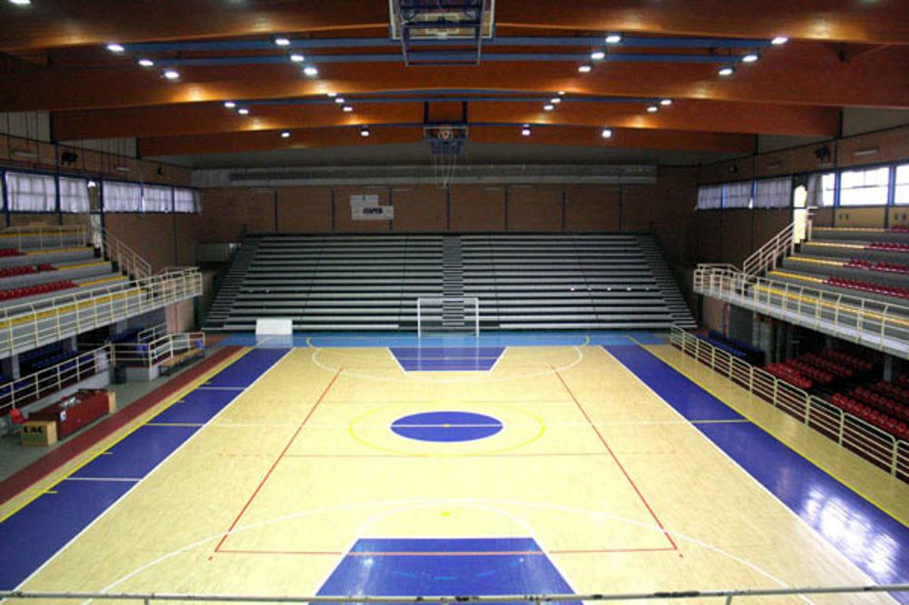 Storie di Basket 2021-22: le società sportive di basket a Roma reclamano un impianto dove poter competere