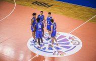 FIBA European Challenger U20M 2021: chiude con una vittoria per 42-72 l'Italbasket U20M vs la debole Albania