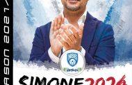 TriplaDoppia by All-Around.net 2020-21: 45^ Puntata #LiveFacebook di TriplaDoppia in compagnia dell'MVP dei GM in LBA, Simone Giofrè