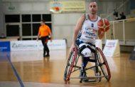 Basket in carrozzina #SerieAFipic Mercato 2021-22: anche Jacopo