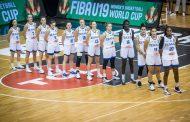 FIBA World Cup U19F 2021: l'Ungheria si prende la rivincita vs una brutta Italbasket U19F, Azzurre nel girone di consolazione