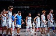 Torneo Olimpico Tokyo 2020 quarti di finale: l'Italbasket ci mette ancora il cuore ma passa la Francia e così fa male...
