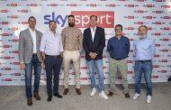 Sponsor&Marketing 2021-22: la Turkish Airlines Euroleague, la 7DAYS Eurocup e la NBA 2021-22 sempre su Sky Sport, la casa del basket internazionale!