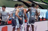 LBA UnipolSai 2021-22: una NBB Brindisi rivoluzionata per confermare la passata stagione.