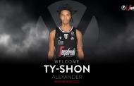 LBA UnipolSai Mercato 2021-22: la Virtus Segafredo Bologna completa il roster ingaggiando Ty-Shon Leron Alexander