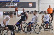 Basket in carrozzina #SerieAFipic precampionato 2021-22: l'UnipolSai Briantea84 Cantù vince le prime gare in Veneto vs PDM Treviso e Millenium Padova