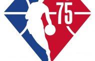 NBA Mercato 2021-22: impazzano le trade per Los  Angeles, Portland Trail Blazers e Philadelphia 76ers e non solo...
