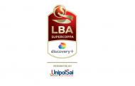 LBA Supercoppa Discovery+ 2021: promosse, rimandate e bocciate nella prima fase a gironi by All-Around.net