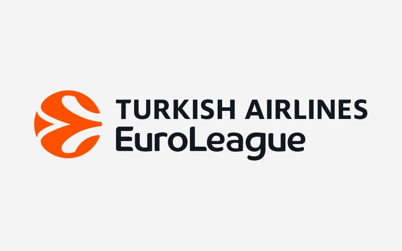Turkish Airlines Euroleague 2021-22: che torneo sarà quest'anno con l'Olimpia Milano sola italiana contro tutte?