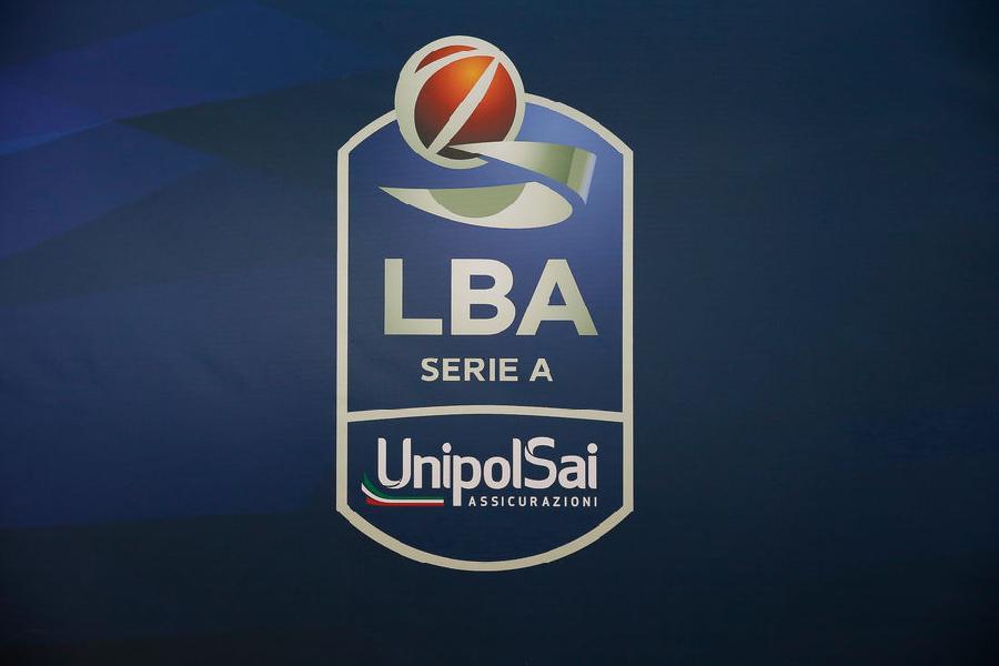 LBA UnipolSai 2021-22: dopo la vittoria della Virtus Bologna in Supercoppa chi ringhia alle sue spalle, Olimpia Milano e Reyer Venezia od Happy Casa Brindisi?