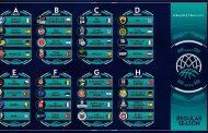 FIBA Basketball CL 2021-22: la Dinamo Sassari accende i motori anche in Europa, quali sono le insidie e i pericoli?
