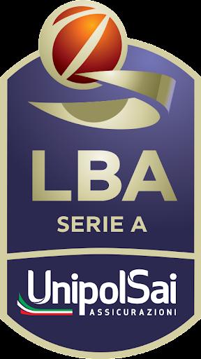 LBA UnipolSai 2021-22: terza giornata di Serie A, in quattro tentano la fuga