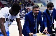LBA UnipolSai preview 5^ andata 2021-22: l'Happy Casa Brindisi vs la Vanoli Cremona per dimenticare l'Europa