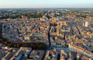 Vannizagnoli.it show 2021-22: da Reggio Emilia una sera da Gian Matteo Sidoli: