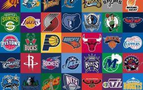 NBA 2021-22: ad ovest Phoenix Suns e Los Angeles Lakers, ad est Brooklyn Nets e Milwaukee Bucks, chi vincerà alla fine?