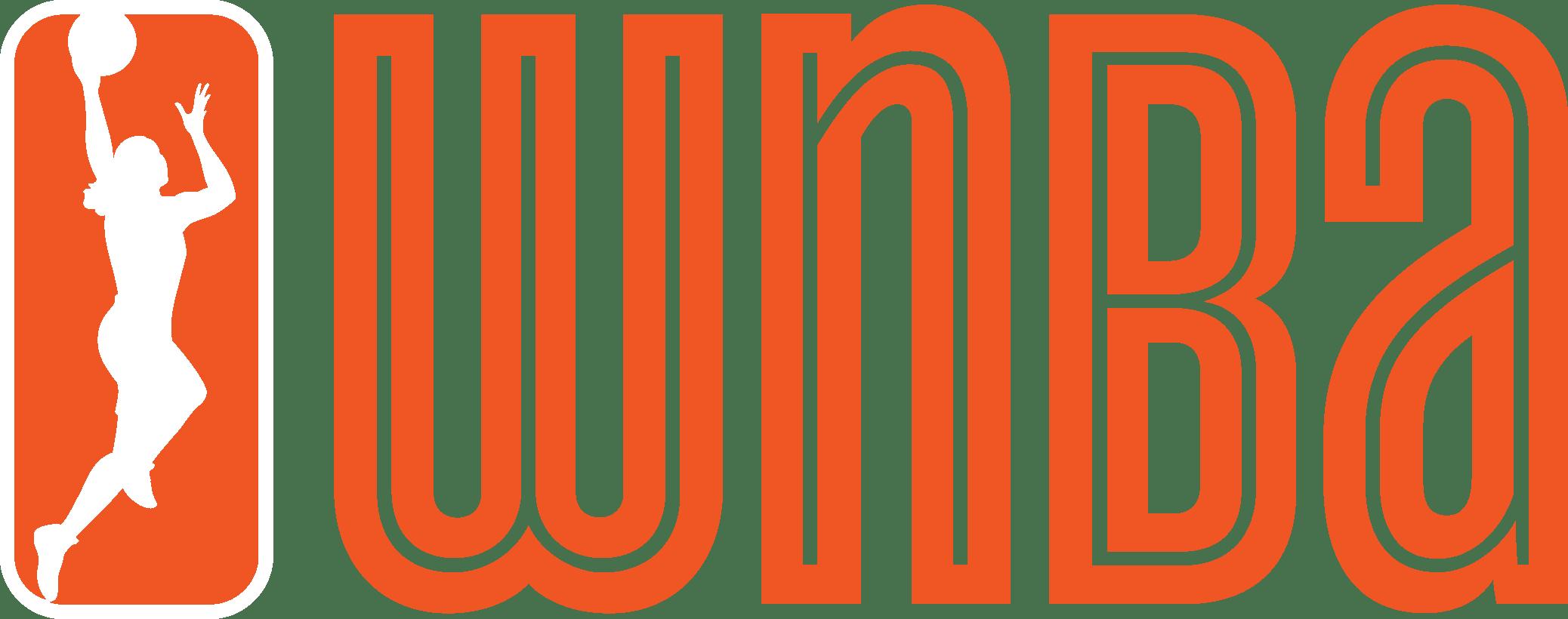 WBNA 2021-22: quali sono le migliori giocatrici della massima lega professionistica americana?